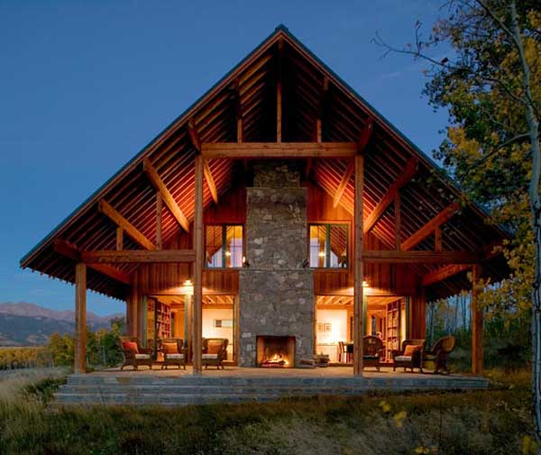 ranch architecture, ranch homes, ranch style, ranch design, and